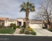 3288 Rabbit Brush Court, Las Vegas image