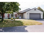 3208 Northern Valley Drive NE, Rochester image
