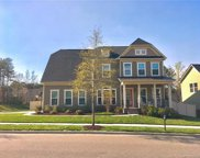 11705  Warfield Avenue, Huntersville image