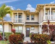 91-1338 Keoneula Boulevard Unit 802, Ewa Beach image