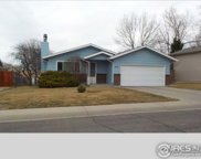 806 43rd Ave Ct, Greeley image