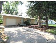 2209 Clearview Ave, Fort Collins image