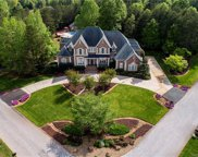 1203  Silver Arrow Court, Fort Mill image