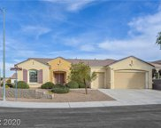 2084 Clearwater Lake Drive Drive, Henderson image
