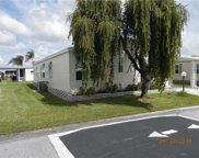 5707 45th Street E Unit 278, Bradenton image