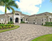4150 Cortland Way, Naples image