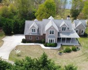 1504 Double Springs Road, Townville image