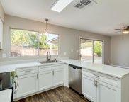 5408 W Sierra Street, Glendale image