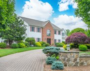 5 PLEASANT VALLEY ROAD, Denville Twp. image