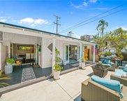 5675   E 6th Street, Long Beach image
