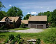 33 Webster Pass Road, Springfield image