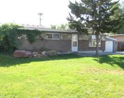 3431 S 1940  W, West Valley City image