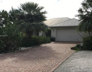 16020 Cook Road, Other City - In The State Of Florida image