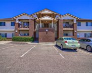 875 E 78th Unit 14, Denver image