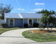 1603 Beacon Drive, Port Charlotte image