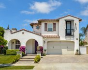 561 Commons Park Drive, Camarillo image