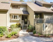 84 Lighthouse Road Unit #2453, Hilton Head Island image