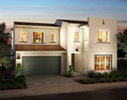 9053 West Bluff Place Lot 231, Santee image