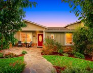 1039 Chesterton Ave, Redwood City image