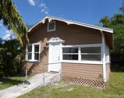 620 Nw 15th Ave, Fort Lauderdale image