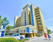 1200 N Ocean Blvd Unit 210, Myrtle Beach image