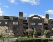 316 Beaver Unit 302, Sewickley image