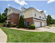 15519 Goosefoot Unit #A3703, Charlotte image