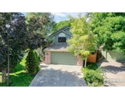 807 Maxwell Ct, Fort Collins image
