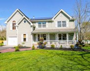 2111 N Route 9, Clermont image