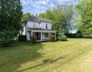 1820 E Rockey Weed Road, Berrien Springs image