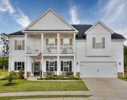 1105 Fawn Forest Road, Grovetown image
