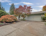 9510 Odin Wy, Bothell image