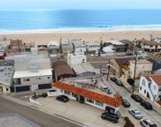 2641     Manhattan Avenue, Hermosa Beach image