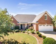 7 Windmill Way, Greenville image
