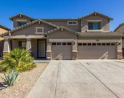 3127 W Pleasant Lane, Phoenix image