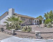 4115 E Crocus Drive, Phoenix image