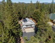 580  Clay Canyon Court, Colfax image