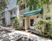 402 75th Ave N Unit D, Myrtle Beach image