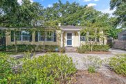 2807 S Manhattan Avenue, Tampa image