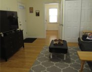 116 Webster  Avenue Unit #1-A, Yonkers image