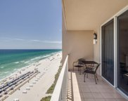 16819 Front Beach Road Unit 913, Panama City Beach image