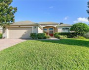 3655 Liberty Hill Drive, Clermont image