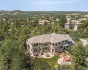 912 Dakota Drive, Castle Rock image