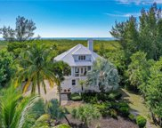 5855 Sanibel Captiva RD, Sanibel image