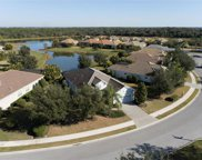 14503 Stirling Drive, Lakewood Ranch image