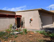 760 Tramway Lane NE Unit 2, Albuquerque image