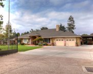 820 Cambrian Dr, Campbell image