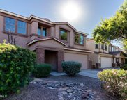 361 E Diamond Trail, San Tan Valley image