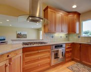 1533 Moonview Court, Santa Rosa image