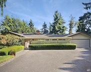 4400 92nd Ave SE, Mercer Island image
